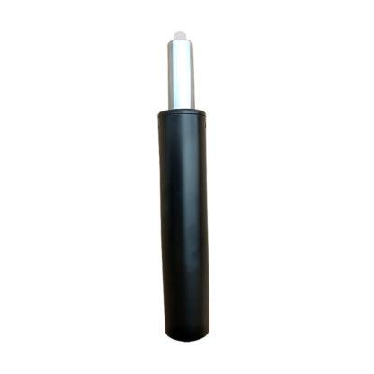 купить черный газпатрон газлифт амортизатор для офисных и компьютерных кресел