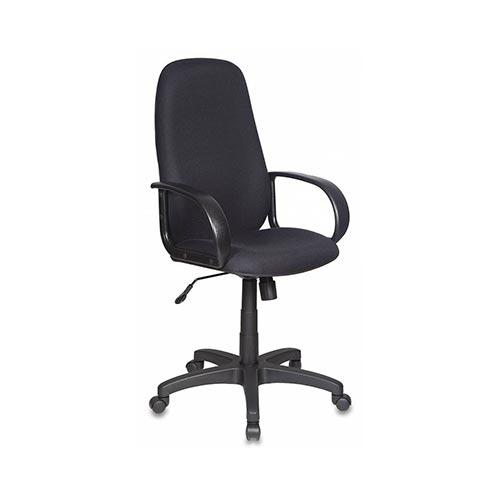 Запчасти и детали для ремонта кресла Бюрократ Ch-808AXSN