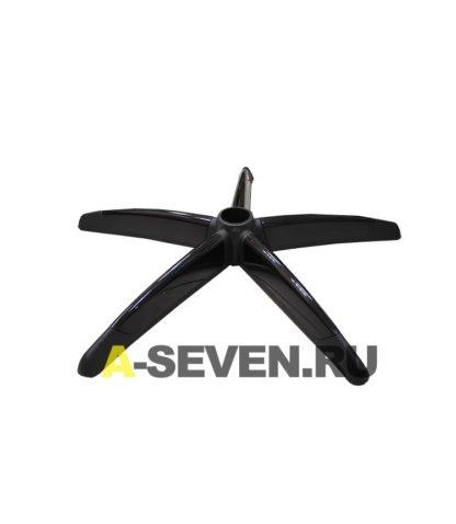 крестовина пятилучие основания для кресла купить